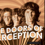 archives-doors-doorsofperception