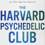 harvard_psychedelic