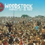 58147-Woodstock-1969