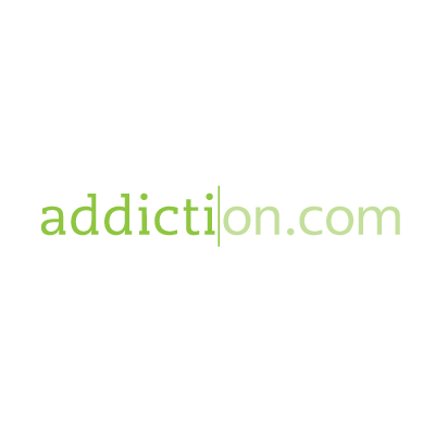 Addiction.com